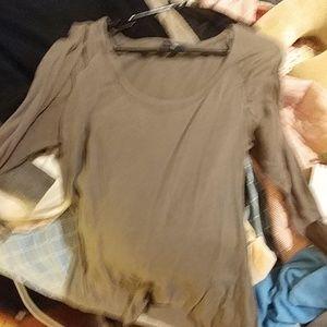 Blouse /sweater